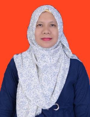 Dini Puspita Yanty, SP., MP
