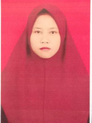 Jahria Dongoran