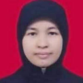 Siti Hardianti Wahyuni,  SP,  MP