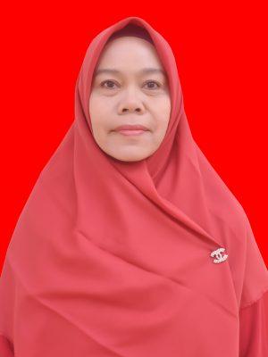 Dr. Yusriani Nasution, SP. MP