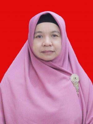 Dr. RASMITA ADELINA HARAHAP, S.P., M.P.