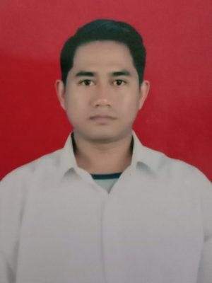 Rudy dermawan