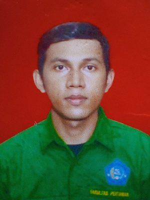Sunan Aptah