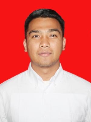 SUNIL KHAPPI DAULAY
