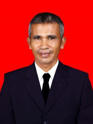 IRWAN FAUZI HARAHAP