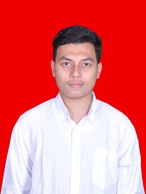 Andri Pratama Nasution
